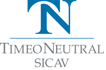 Timeo Neutral Sicav logo